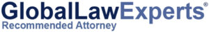 Recommended-Attorney-FDA