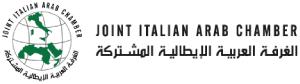 joint-italian-arab-chamber